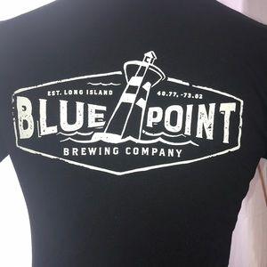 Blue Point Brewing T-Shirt